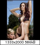 ������� ����, ���� 505. Jayden Cole And Phoenix Marie - Scorching Hot Parts, foto 505