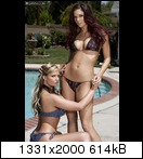 ������� ����, ���� 506. Jayden Cole And Phoenix Marie - Scorching Hot Parts, foto 506