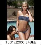 Джейден Коул, фото 507. Jayden Cole And Phoenix Marie - Scorching Hot Parts, foto 507