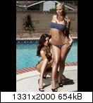 Джейден Коул, фото 509. Jayden Cole And Phoenix Marie - Scorching Hot Parts, foto 509