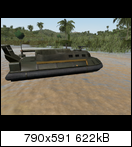 229ovf.png