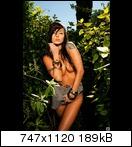 Вероника Лавери, фото 22. Veronica Lavery Mq - Tagg, foto 22