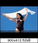 Инна (Елена Александра Апостолину), фото 58. Inna (Elena Alexandra Apostoleanu) MQ, foto 58