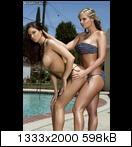 Джейден Коул, фото 512. Jayden Cole And Phoenix Marie - Scorching Hot Parts, foto 512