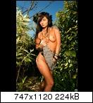 Вероника Лавери, фото 30. Veronica Lavery Mq - Tagg, foto 30