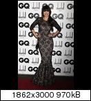 Дэйзи Лоу, фото 295. Daisy Lowe GQ Men of the Year Awards, London - September 6th, foto 295