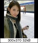 [Bild: 248719_1_762861uo20.jpg]