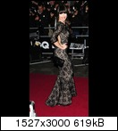 Дэйзи Лоу, фото 296. Daisy Lowe GQ Men of the Year Awards, London - September 6th, foto 296