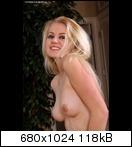����� ���������, ���� 32. Gina Beckman, foto 32