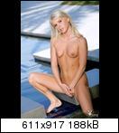 Хлоя Грейс Морец, фото 16. Alexandria Carolyn Mq - Tagg, foto 16