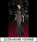 Дэйзи Лоу, фото 297. Daisy Lowe GQ Men of the Year Awards, London - September 6th, foto 297
