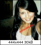 [Bild: 2545_1374389559447869tdfp9.jpg]