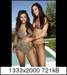 Джейден Коул, фото 383. Jayden Cole And Yurizan Beltran - Liquid Leopard, foto 383