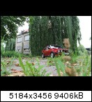 26.6.201445ms4p.jpg