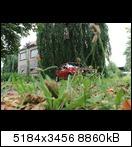26.6.20145nusz1.jpg