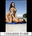 Джейден Коул, фото 397. Jayden Cole And Yurizan Beltran - Liquid Leopard, foto 397