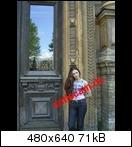 [Bild: 263523_121861807905844nsy4.jpg]
