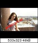 [Bild: 263932_12186192457250m6s21.jpg]