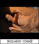 ����� ����, ���� 323. Corin Riggs Mq & Tagg, foto 323