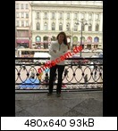 [Bild: 267848_12186187790584m3sfx.jpg]
