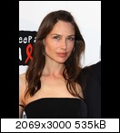 Клэр Форлани, фото 170. Claire Forlani Keep A Child Alive Ball / London, Jun 15 '11, foto 170