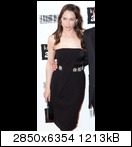 Клэр Форлани, фото 171. Claire Forlani Keep A Child Alive Ball / London, Jun 15 '11, foto 171