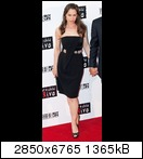 Клэр Форлани, фото 172. Claire Forlani Keep A Child Alive Ball / London, Jun 15 '11, foto 172