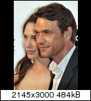 Клэр Форлани, фото 173. Claire Forlani Keep A Child Alive Ball / London, Jun 15 '11, foto 173