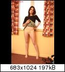 Сьюзен Сарандон, фото 27. Adele Summer, foto 27