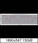 28.0e-050214-1-rfscano6p29.png