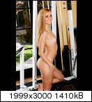 Джесси Роджерс, фото 27. The Jessie Rogers Workout, foto 27