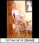 , фото 138. Wiska Sexy Feet Set, foto 138