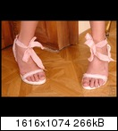 , фото 145. Wiska Sexy Feet Set, foto 145