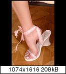 , фото 150. Wiska Sexy Feet Set, foto 150