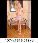 , фото 156. Wiska Sexy Feet Set, foto 156