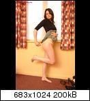 Сьюзен Сарандон, фото 29. Adele Summer, foto 29