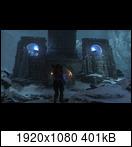 Rise of the Tomb Raider - Weg der Unsterblichen.