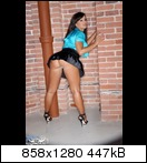 , фото 20. Lisa Ann Mq & Tagged, foto 20