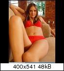 Джози Модель, фото 1042. Josie Model Lq & Tagg, foto 1042