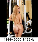 ������ �������, ���� 46. The Jessie Rogers Workout, foto 46