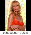 Сабрина Роуз, фото 99. Sabrina Rose, foto 99