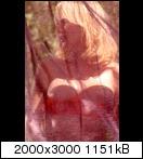������� ����, ���� 114. Sabrina Rose, foto 114