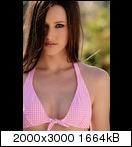 ����� �������, ���� 349. Erica Ellyson Mq & Tagged, foto 349