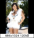 , фото 13. Lisa Ann Mq & Tagged, foto 13