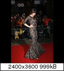Дэйзи Лоу, фото 300. Daisy Lowe GQ Men of the Year Awards, London - September 6th, foto 300