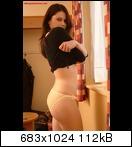 Сьюзен Сарандон, фото 43. Adele Summer, foto 43
