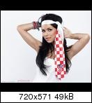 Инна (Елена Александра Апостолину), фото 79. Inna (Elena Alexandra Apostoleanu) MQ, foto 79
