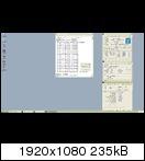3600c17180011-17tightjxj7x.jpg