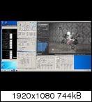 3600c1722000c12cb11.570sbl.jpg