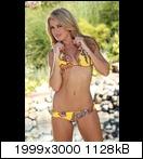Рэнди Мур, фото 378. Would You Like Some Randy Moore Set, foto 378